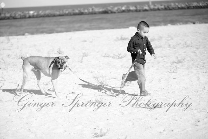 Rapnati Family Beach_0006