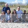 Rapnati Family Beach_0008