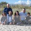 Rapnati Family Beach_0015