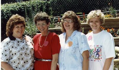 Cousins '89