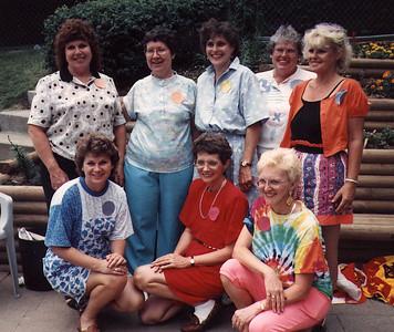 Cousins 1989