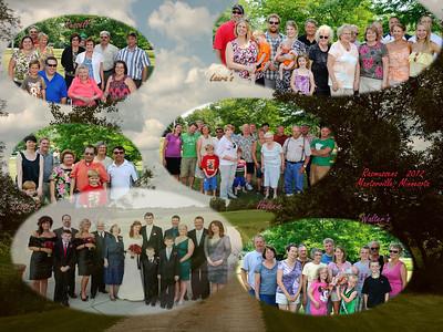 2012 Rasmussen Gathering