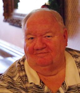 Rod Massey