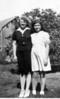 Helen & Jean (Betty)