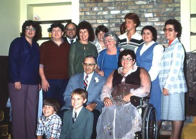 Rasmussens  1980