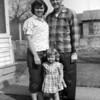 Jean, Fritz & Debbie