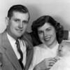 Fritz, Jean & Deborah Lynn Corbin