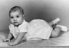 Marilyn Kay - 1953