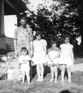 Family -1940