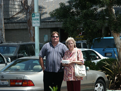 John & Lois