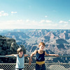 Grand Canyon in 1974 #7