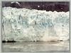 2000 Calving  - Glacier Bay NP
