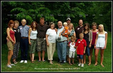 Dansk Gathering 2008-Byron
