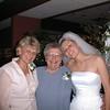 Colleen, Deloris, Jennifer