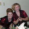 Jennifer & Marie