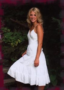 Lynsey Erin