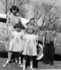 Rasmussen Siblings