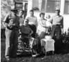 Colleen's Birthday?