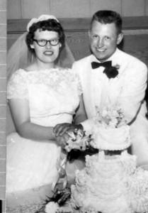 Joanne-Lowell 1959