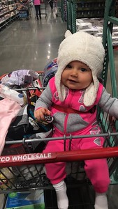 Learning to SHOP