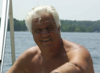 Photo- IMGP4539 jpg - The Cabin album - WayneR - Fotki com, photo and video sharing made easy  2014-02-28 14-41-23