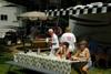 Photo- IMGP4481 jpg - The Cabin album - WayneR - Fotki com, photo and video sharing made easy  2014-02-28 15-10-47