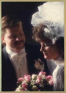 Brad-Jackie 1989