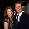 Lori & Brian