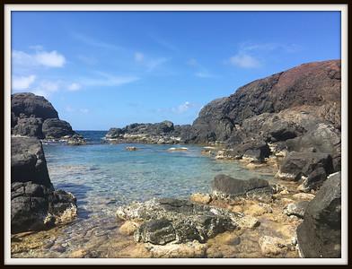 Scenic Culebra