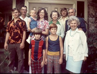 1974 California