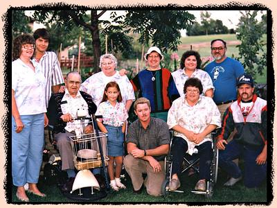 1988 Maplewood, MN