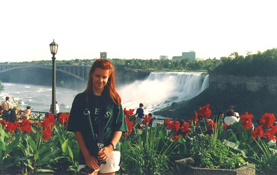 1994 Niagara