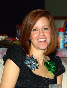 Krista Kay