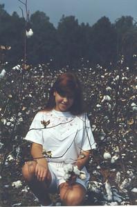 My Cotton Princess