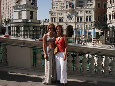 Las Vegas  2003
