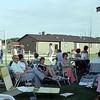 Beam Ave neighbors- 1979