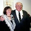 Marilyn & Dean Thorpe