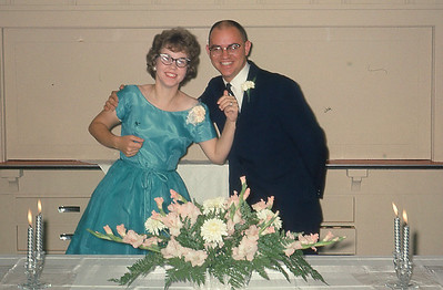 1962 Event