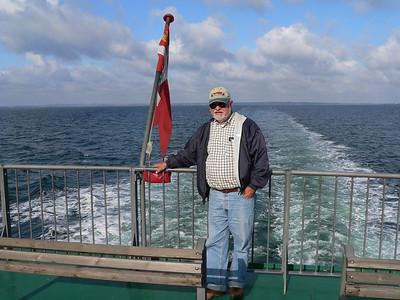 Denmark 2005