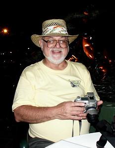 Key West 2003