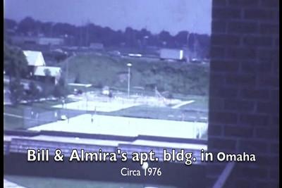 Omaha - 8MM