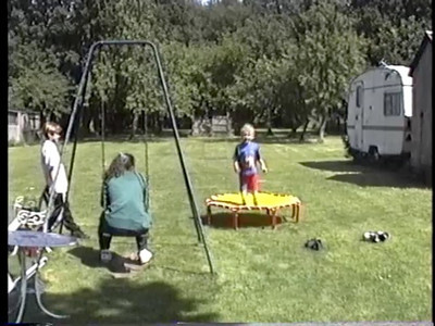 This video is about Noakes (Rob's backyard)  http://ray-penny.smugmug.com/Family/Ray-and-Penny/Noakes/11157498_R39jnL#!i=2560779163&k=4XtR4Rd&lb=1&s=A