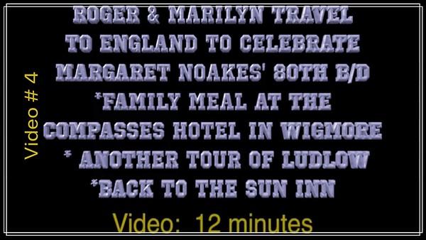 England4
