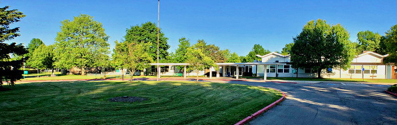 https://www.wlake.org/our-schools/holly-lane-elementary https://www.wlake.org/our-schools/holly-lane-elementary/staff-directory