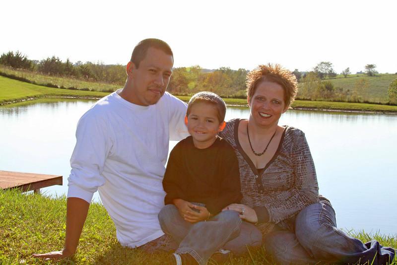 Family2010 277 e