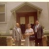fathers day 1957