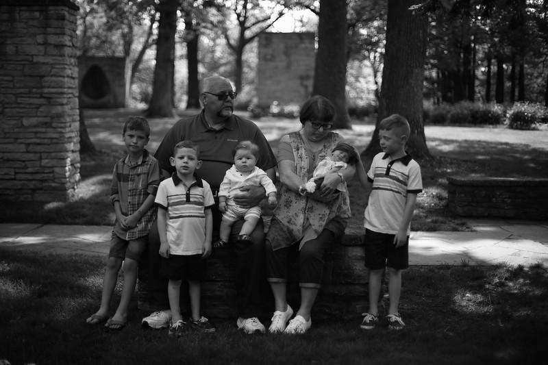 Reams Family (61)