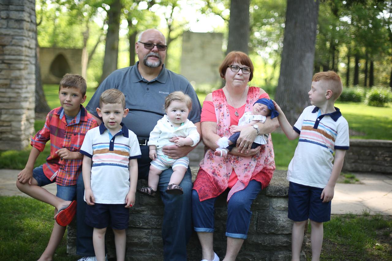 Reams Family (69)