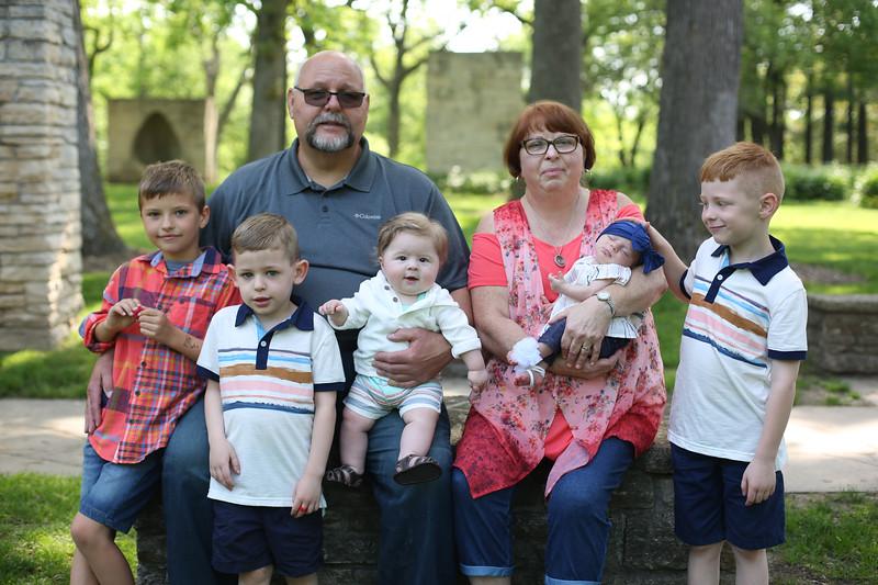 Reams Family (73)