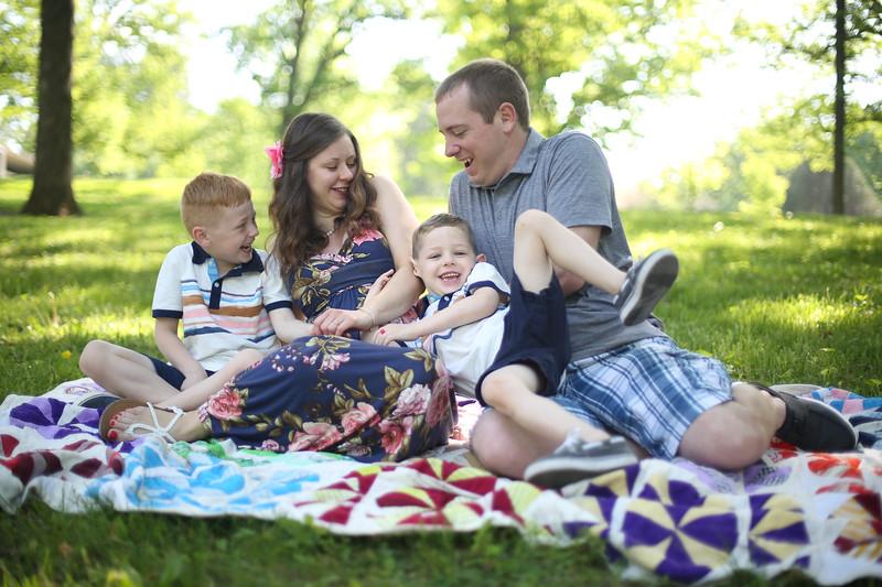 Reams Family (12)